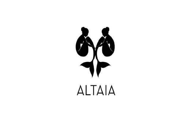 Altaia